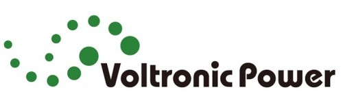 Voltronic